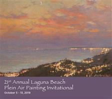 Invitational Art Catalog - click to view details