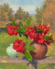 McVicker_Jim_Red_Rhododendrons_oil_20x16_4100_1250186478.jpeg@True