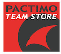 C4 Team Store with Pactimo