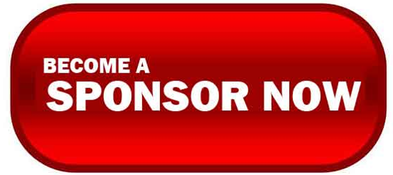 Download our sponsorship opportunity agreement