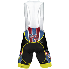 BibShorts_Evo20_HVY_Back_761620229.png@True