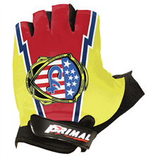 Summer Gloves - click to view details