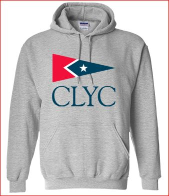 CLYC online store