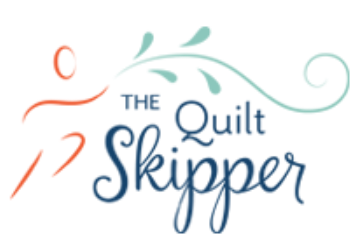 quilt skipper icon