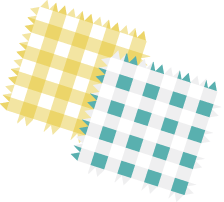 Check_fabric_1216445472.png