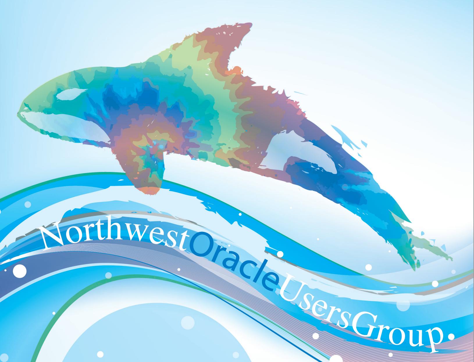 NWOUG 2019 Seattle Training Day - Events - NorthWest Oracle