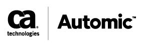 Automic Software