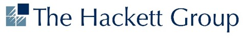 The Hackett Group