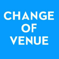 change_of_venue