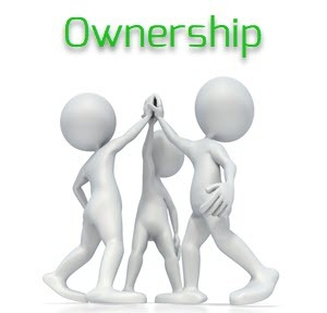 Ownership - Join Us