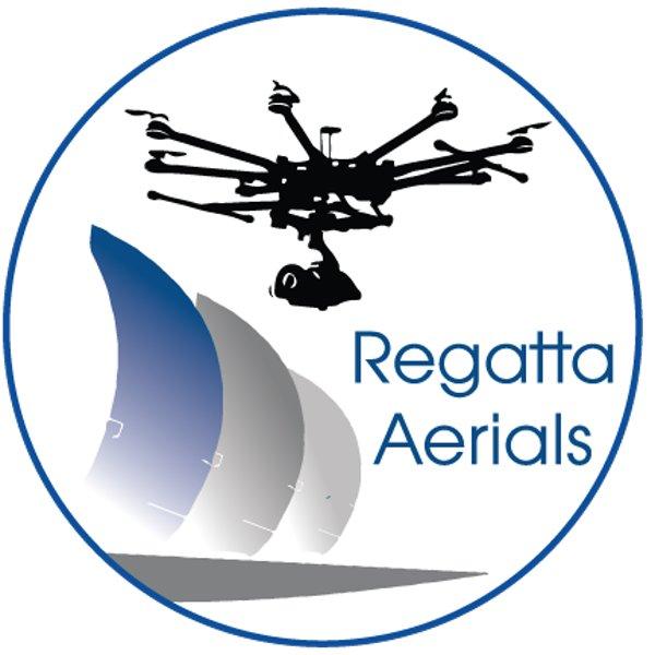 Regatta Aerials