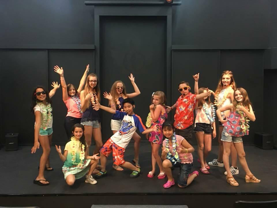Home - Maple Valley Creative Arts Council