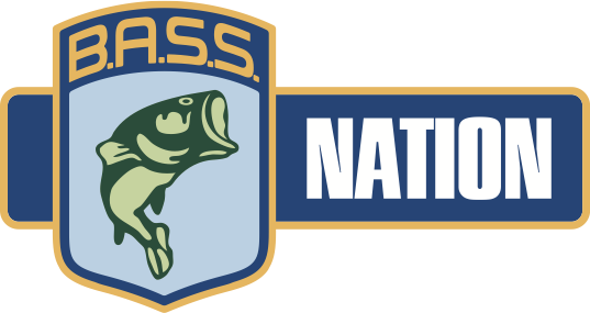 MN Bass nation logo