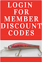 Link to Member Discount Codes
