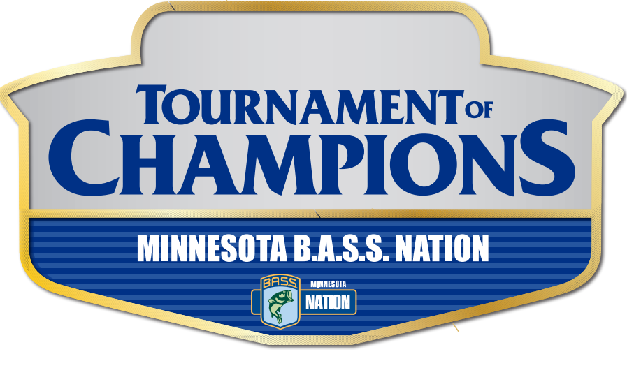 2020 Tournament of Champions
