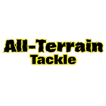 Link to All Terrain Tackle