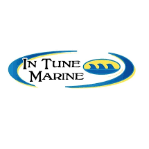 Link to In Tune Marine