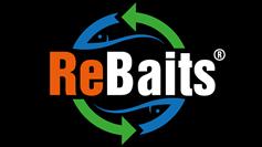 ReBaits