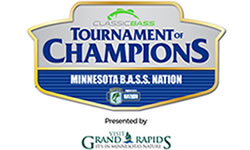 Bass Nation Tournament of Champions