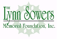 The Lynn Sowers Memorial Foundation, Inc.