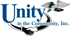 Unity in the Community, Inc.