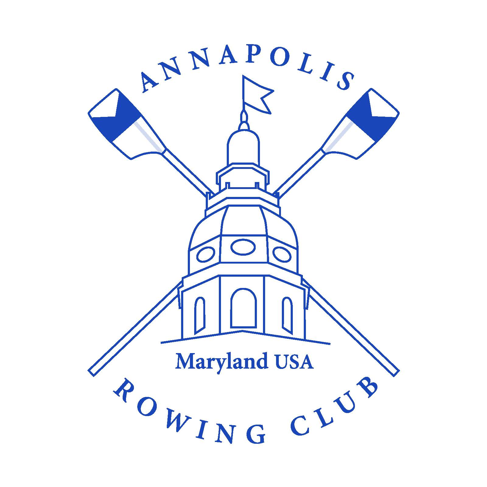 Annapolis Rowing Club