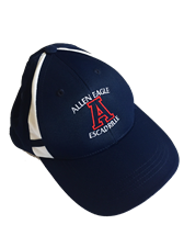 Classic Escadrille Hat - click to view details