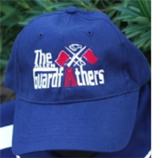 Guard Father Hat - click to view details