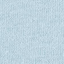fabric-chambray-08D_1313349053.jpg@True
