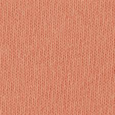 fabric-melon-25P_1073834875.jpg@True