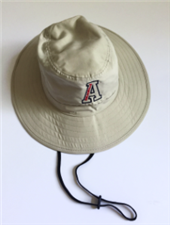 Escadrille Field Hat - click to view details