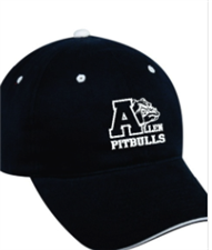 Pit Bull Hat - click to view details