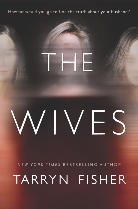 thewives