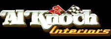 Al Koch Logo
