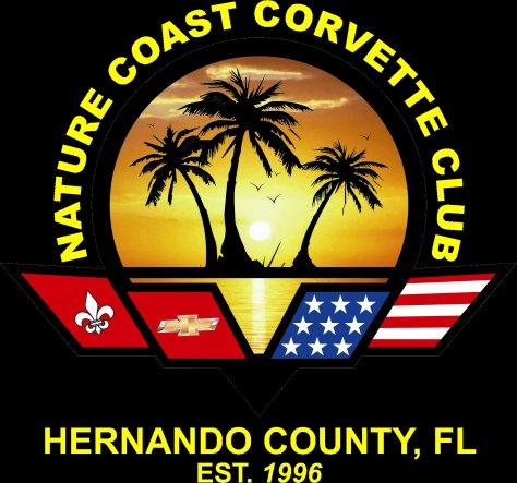 Fl Corvette Clubs Copy Village Vettes Corvette Club