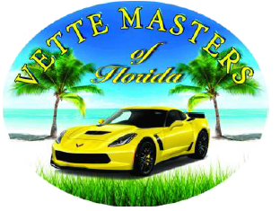 Th Annual Corvette Car ShowJacksonville Events Village Vettes - Car show jacksonville fl