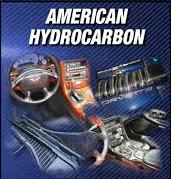 am. hydrocrbn logo
