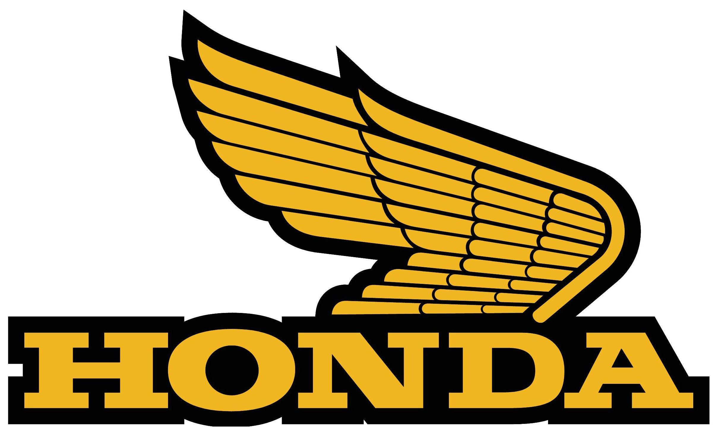 gold wing logo.jpg