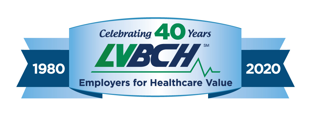 LVBCH