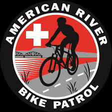 American River Bike Patrol