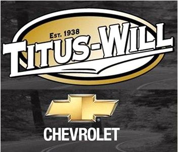 Titus Will Olympia >> Home - Corvettes de Olympia