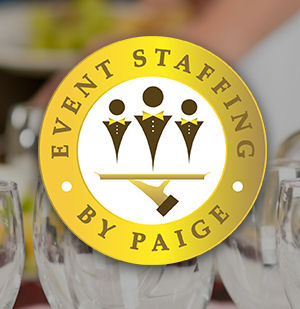 Event Staffing by Paige