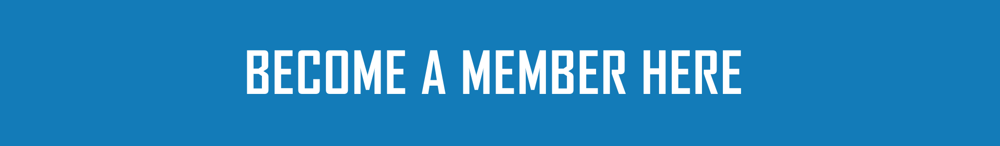 Become a member button 2