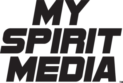 MSM_LOGO_STACKED_BLACK-My-Spirit-Media-450-400x269_1574527050.png