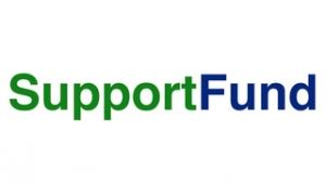 SupportFund-Logo-300x169_1395146259.jpg