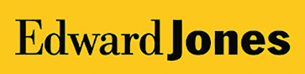 Edward Jones cropped