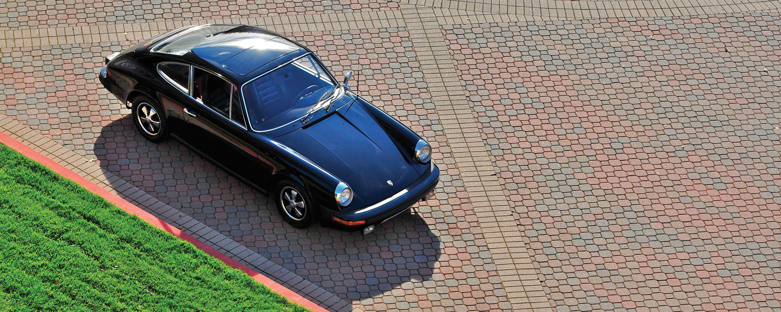 912 Colors - 912 Registry