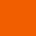 6809-018-tangerine2_2094866825.jpg