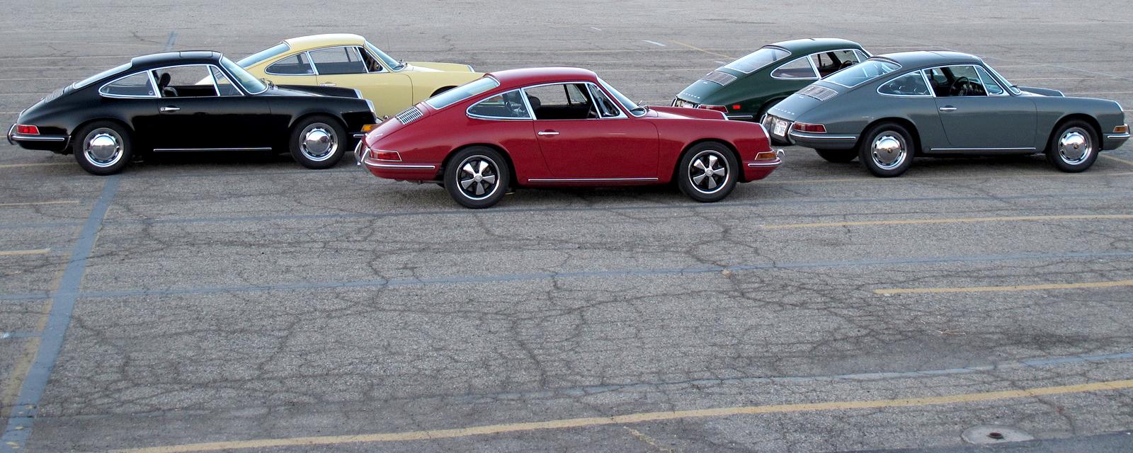 912 Colors - 912 Registry