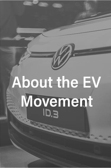 About the EV Movement